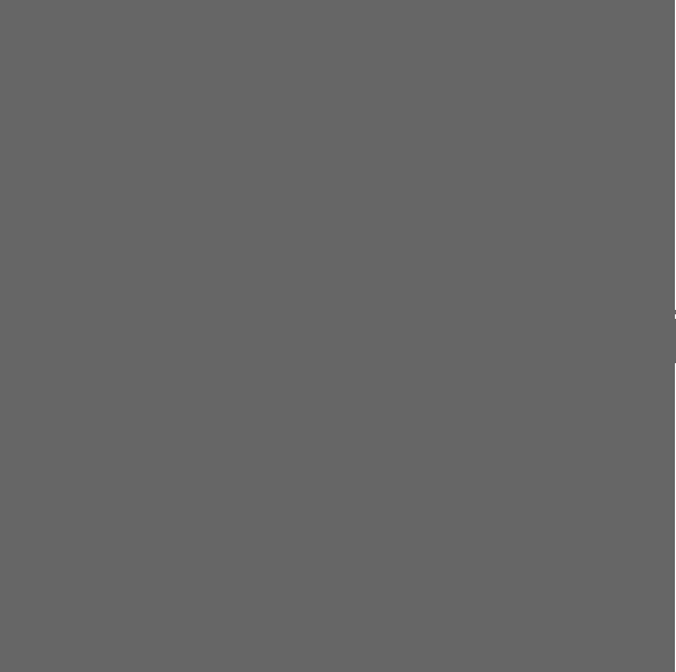 21 años de experiencia, trayectoria y calidad