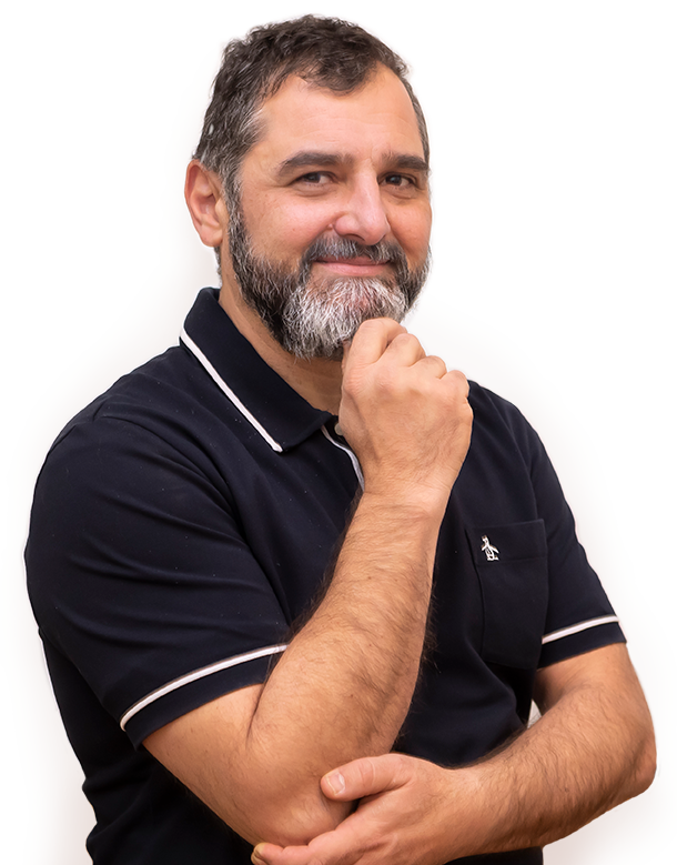 Fabian Ampalio