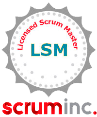 LSM Scrum Inc.
