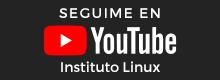 Seguime en YouTube