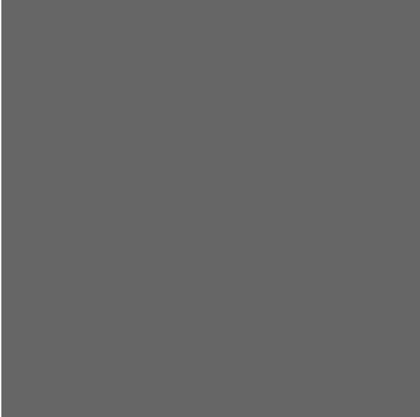 24 años de experiencia, trayectoria y calidad